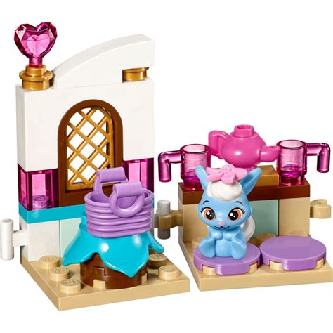 lego kitchen lego berry s kitchen set 41143 brick owl lego marketplace