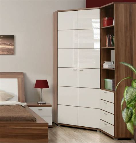 corner bedroom furniture bedroom furniture reviews