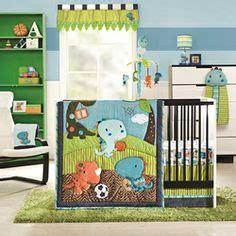 soccer crib bedding baby themes on soccer baby crib bedding sets