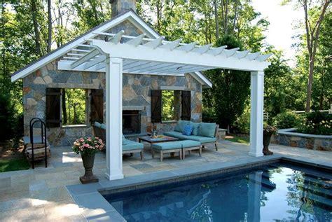 pictures of pergola pergola and patio cover wilton ct photo gallery