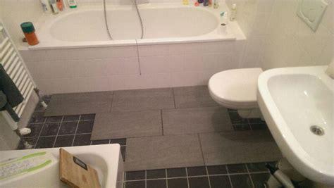 Toilet Betegelen Kosten by Kleine Badkamer 3 M2 Toilet 1 2 M2 Betegelen Werkspot