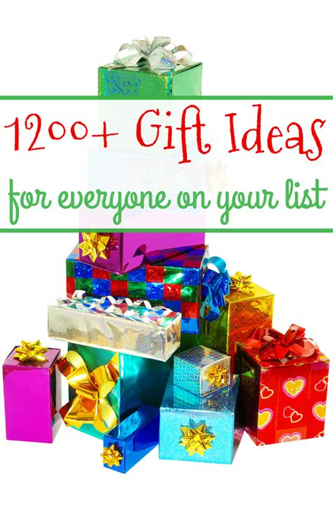 gift ideas for everyone gift ideas for everyone 28 images cool gift ideas for