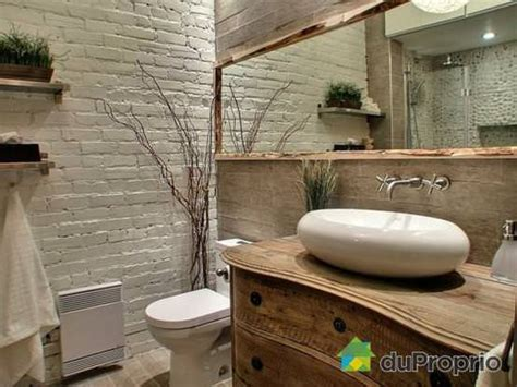 Modern Industrial Home Decor rustic modern bathroom decor ideas smith design warm