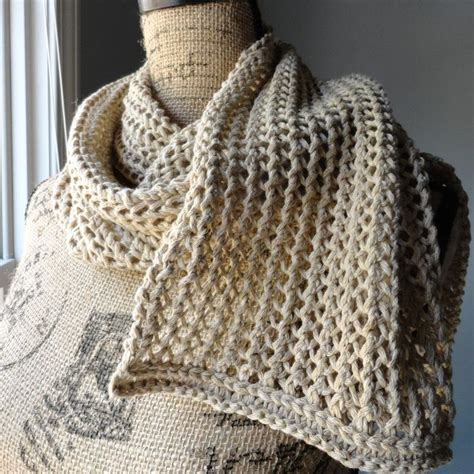 knitting scarf patterns 187 best knit aholic cowls and scarves images on