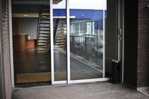 12 Sliding Glass Doors 23 Commercial Sliding Glass Doors Auto Auctions Info