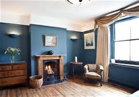 paint colors for rooms facing east choosing the paint colour for any direction room angela