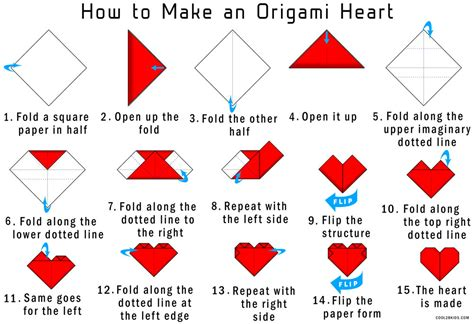 how to create origami how to make an origami step by step easy