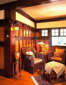 Arts And Crafts Homes Interiors 97 best charles rennie mackintosh and the arts amp crafts