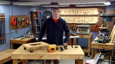 how to set up a woodworking shop in the garage set up a woodworking shop helpful resources