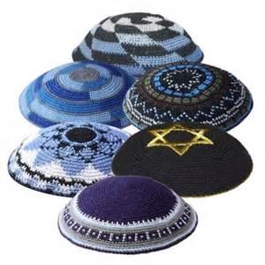 knit kippot knit kippah medium pile knit kippot kippahs israel