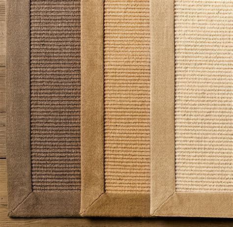 sisal rug sisal rugs agave is not just for tequila anymore the
