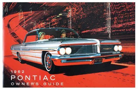 book repair manual 1989 pontiac grand prix instrument cluster owners manuals pontiac opgi com
