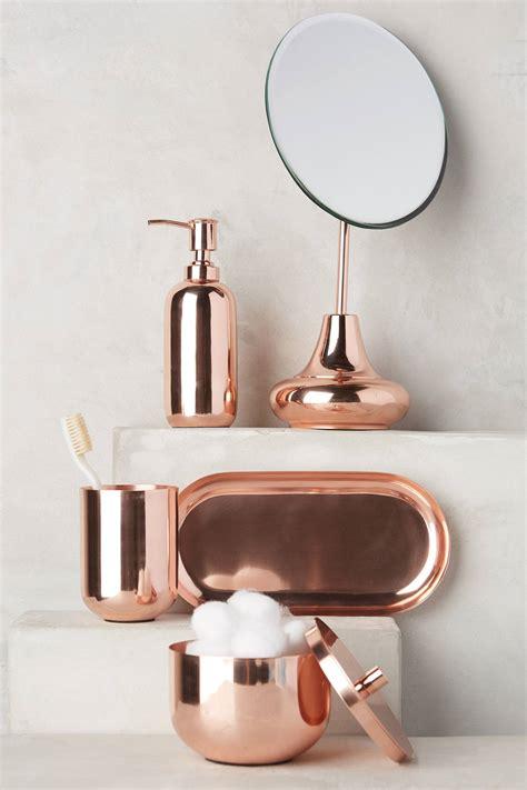 copper decorations the warm glow of copper decor