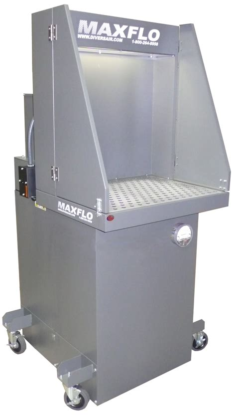 spray painting booth portable paint booths industrial spray booths