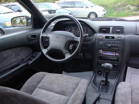 automobile air conditioning service 1998 nissan sentra interior lighting 1998 nissan maxima for sale in cincinnati oh stock 10075
