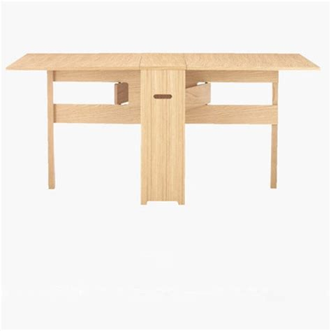 folding kitchen table stow folding table from habitat kitchen tables 10 of