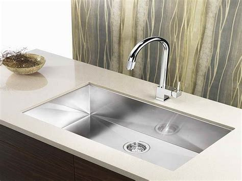 cheap kitchen sinks for sale kitchen sinks for sale gallery of with kitchen sinks for