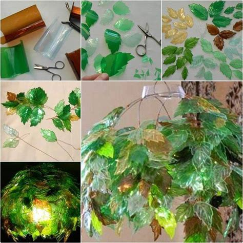 useful craft projects 51 amazing ideas on how to recycle your plastic bottles at