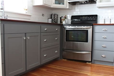 grey paint colors for kitchen cabinets gray kitchen cabinet paint colors transitional kitchen