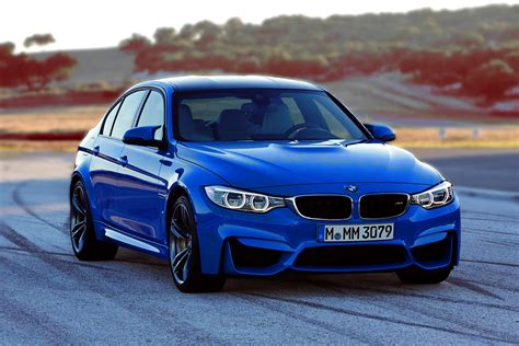 Car Wallpaper Blue by Bmw M3 Bmw Car Blue Cars Wallpapers Hd Desktop And