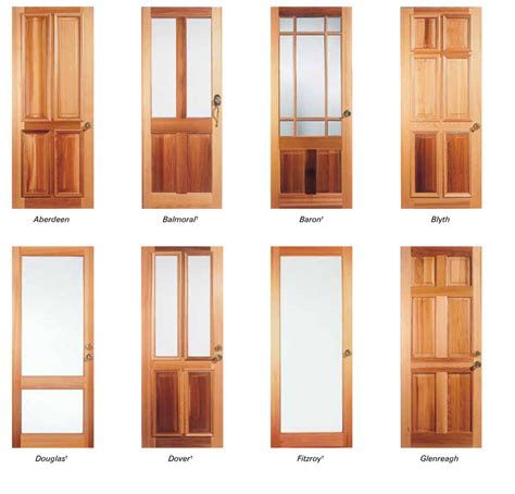 cedar exterior doors cedar exterior doors timber frame exterior doors new