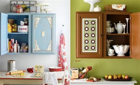 kitchen design diy diy kitchen cabinet ideas 10 easy cabinet door makeovers