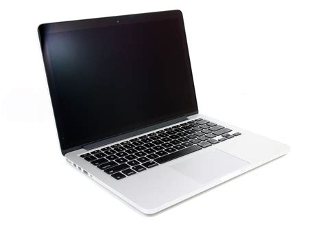 mac book pro pictures 13 inch retina macbook pro review late 2012