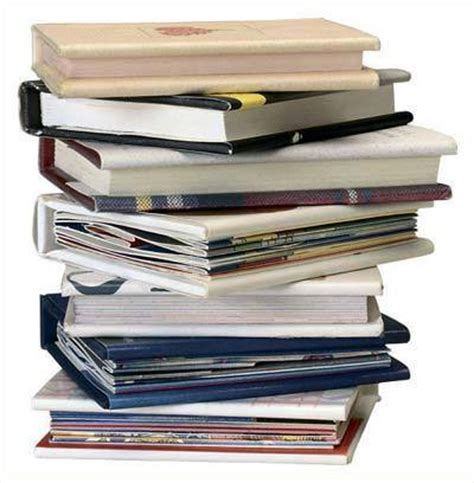 picture of stack of books stack of books books to read photo 2998161 fanpop