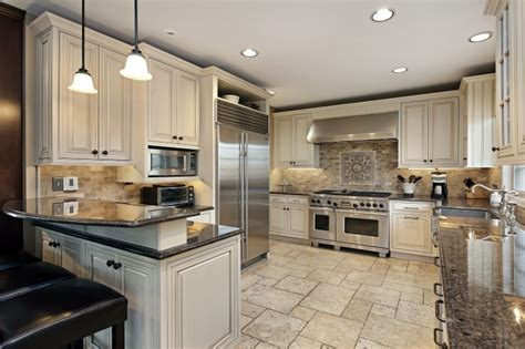 luxury kitchens designs white luxury kitchen designs page 2 of 5 of the home