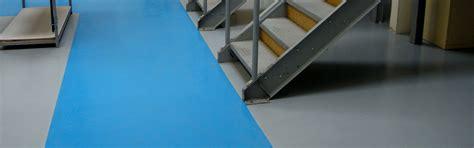 peinture pour sol interieur meilleures images d inspiration pour votre design de maison