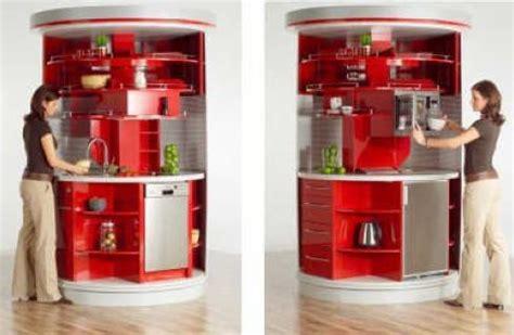 kitchen designs for small areas 7 soluzioni salvaspazio per cucine di piccole dimensioni