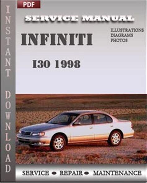 free car manuals to download 2000 infiniti i lane departure warning service manual downloadable manual for a 1998 infiniti i infiniti i30 a32 a33 1996 1997 1998