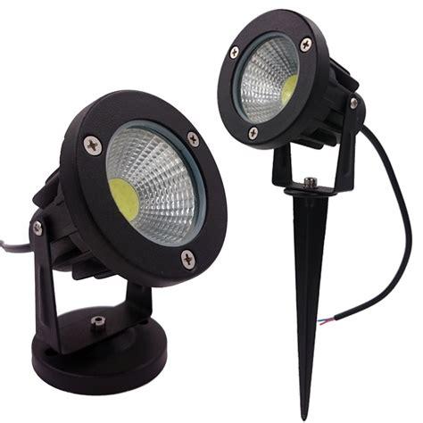 12v led landscape lights get cheap 12 volt led landscape lighting