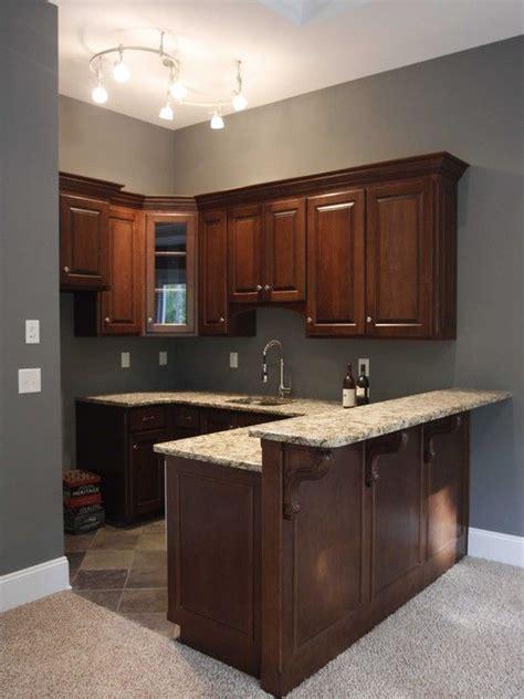 small basement kitchen ideas 1000 ideas about small basement kitchen on