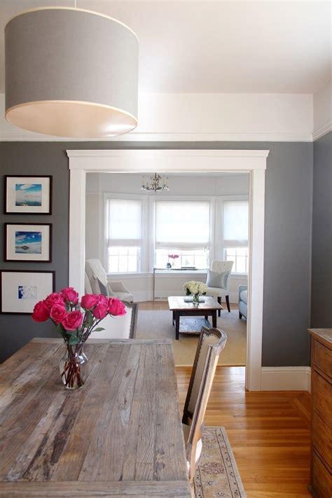 gray dining room furniture benjamin pikes peak gray living room benjamin