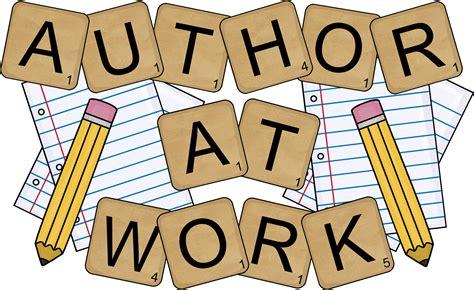 writing picture books for children discovery kidzone montessori adventures word work