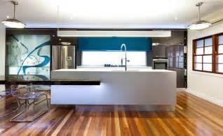 designed kitchens 10 jaw dropping designer kitchens