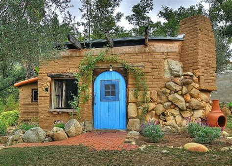 tiny homes for sale in az a tiny adobe in montecito more houses for sale hooked