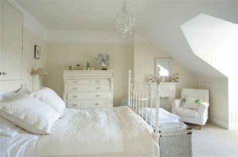 bedroom design white 48 impressive bedroom design ideas in white digsdigs