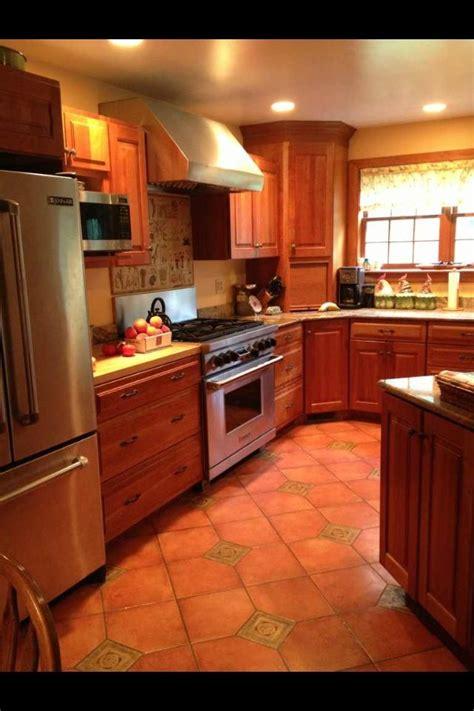 southwest kitchen designs kitchen with southwest colors southwest decor