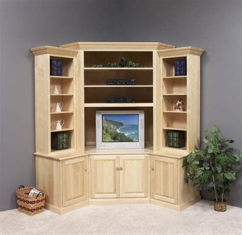 free entertainment center woodworking plans free plans build entertainment center woodworking