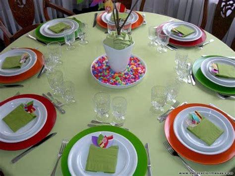 decoracion de mesas para comuniones decorar mesa para primera comuni 243 n ideas para decorar