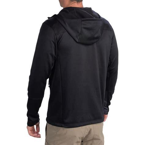 mens north face full zip hoodie images patagonia