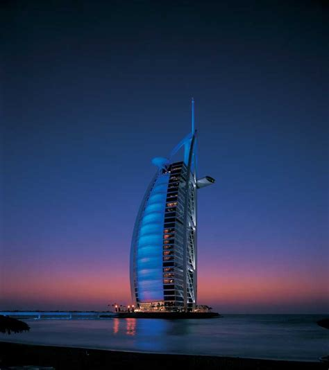 burj al arab images modern home