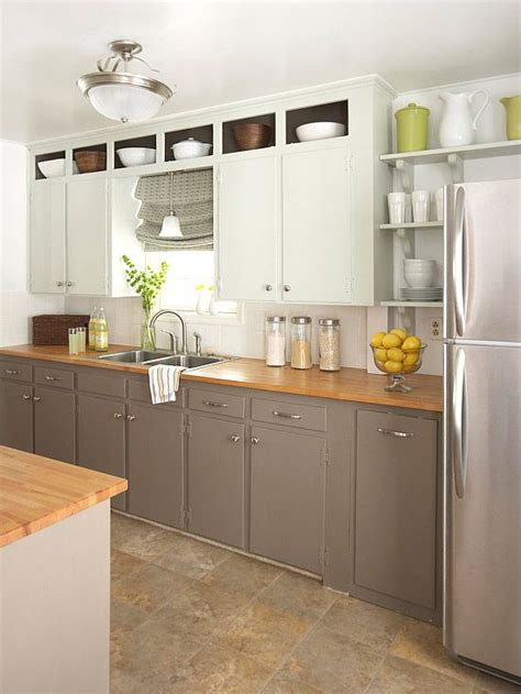 cheap kitchen ideas for small kitchens best 25 small kitchen redo ideas on island in