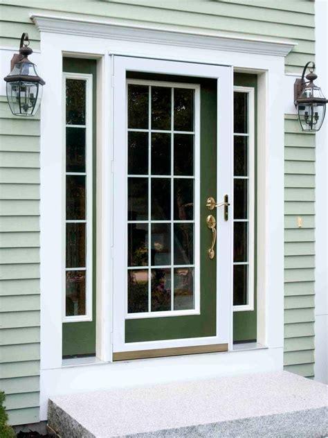 behr paint colors for exterior doors popular colors to paint an entry door diy