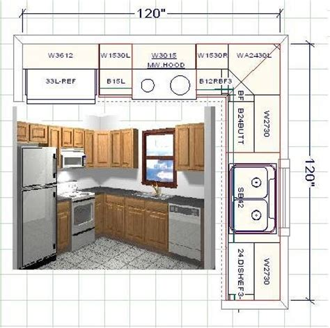 kitchen designer program kitchen design software free kitchen design software