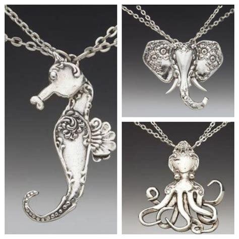 silver spoon jewelry 25 best ideas about silver spoon jewelry on