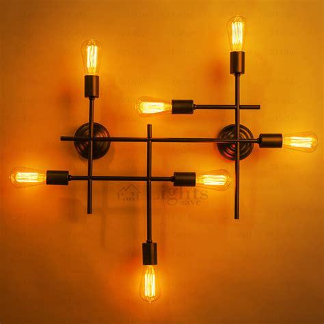 decorative wall light fixtures decorative wall light fixtures 28 images decorative