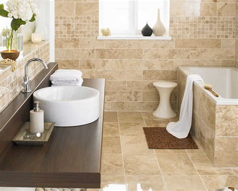 bathroom wall tiles designs bathroom wall tiles bathroom tiles malaysia